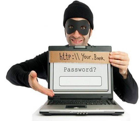 В мережі з'явився новий спосіб видурювання грошей: будьте обережні!