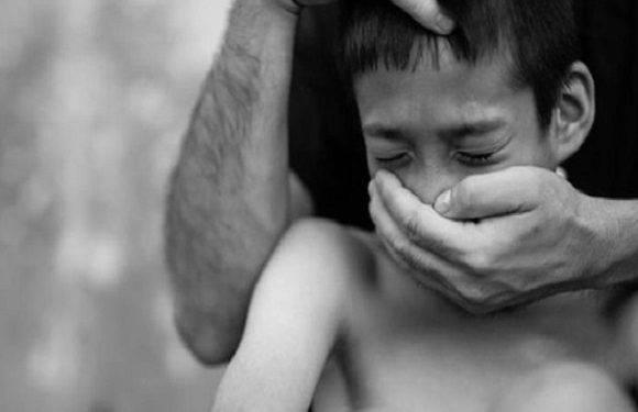 В Свідниці арештували педофіла, який знущався над 8-річним племінником
