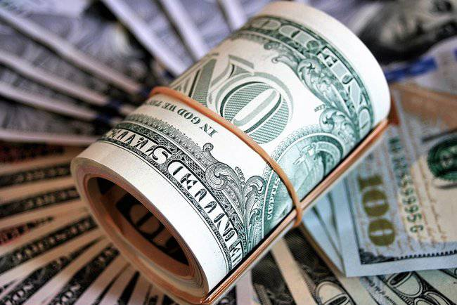 Поляк виграв у лотерею неймовірну суму грошей – це рекорд