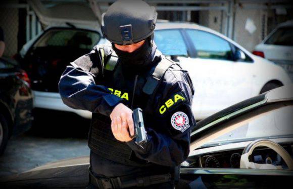 Польські спецслужби викрили аферистів, які привласнили 200 мільйонів злотих