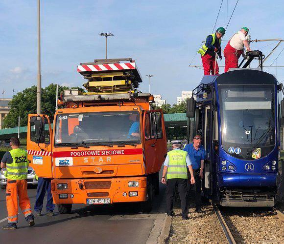 Сьогодні — зміни в розкладі руху громадського транспорту
