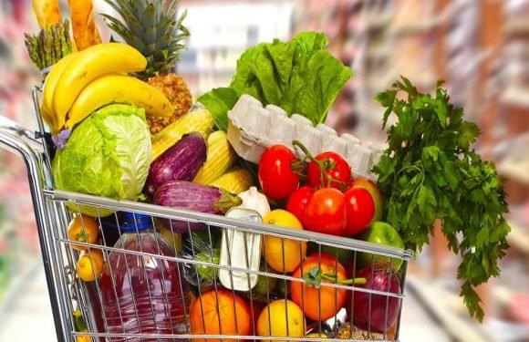В польських магазинах різко зростають ціни