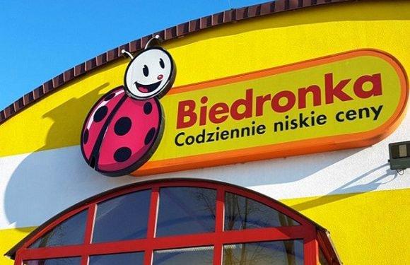 У Вроцлаві відкрили нову «Бєдронку Преміум»