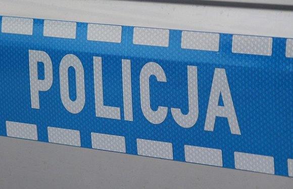 Під Вроцлавом зіткнулось дві вантажівки, комбайн випав на дорогу