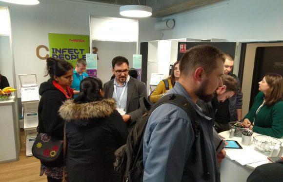 Українці лідирують за отриманими дозволами на роботу у Польщі
