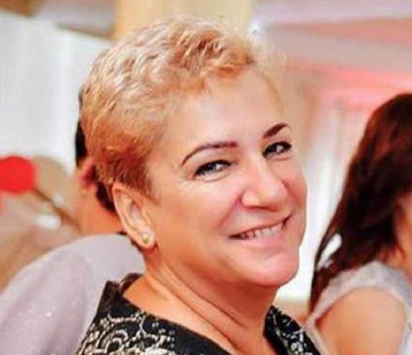 У Вроцлаві зникла 55-річна вчителька, поліція просить про допомогу