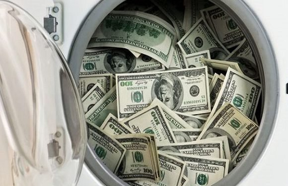 В Польщі затримали злочинну групу, яка «відмила» 680 мільйонів євро!