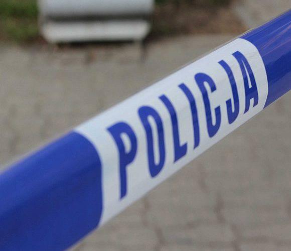 У Нижній Сілезії водія побили просто на автостраді