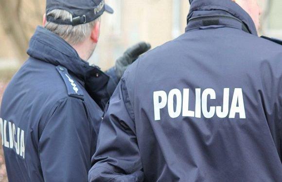 В Любуському воєводстві з річки виловили два трупи