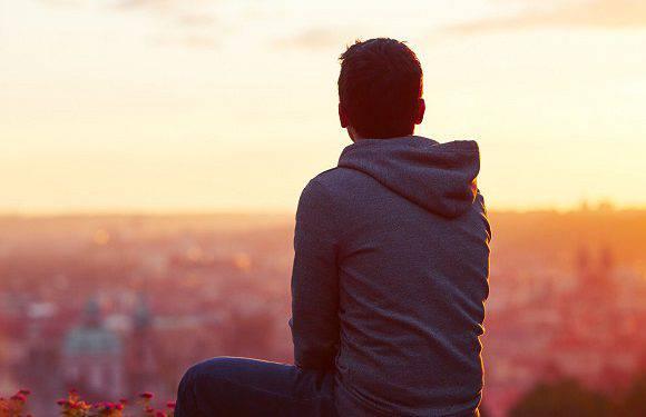Самотність може викликати психічні захворювання