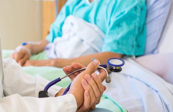 """""""Це не лікарня, це — вмиральня!"""": у Сілезії померла жінка, бо… лікарня відмовилась її приймати"""