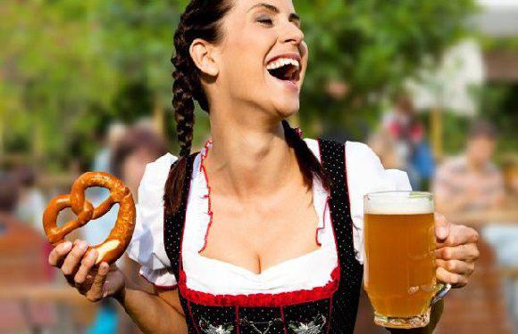 Не пропусти: на стадіоні «Вроцлав» відбудеться пивний фестиваль
