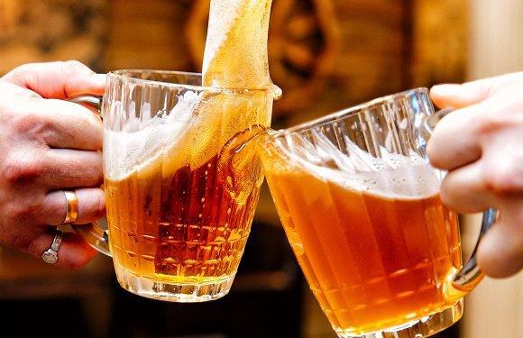 Найдорожче пиво світу: польський студент викинув пляшку, а заплатить за це 33 тисячі!