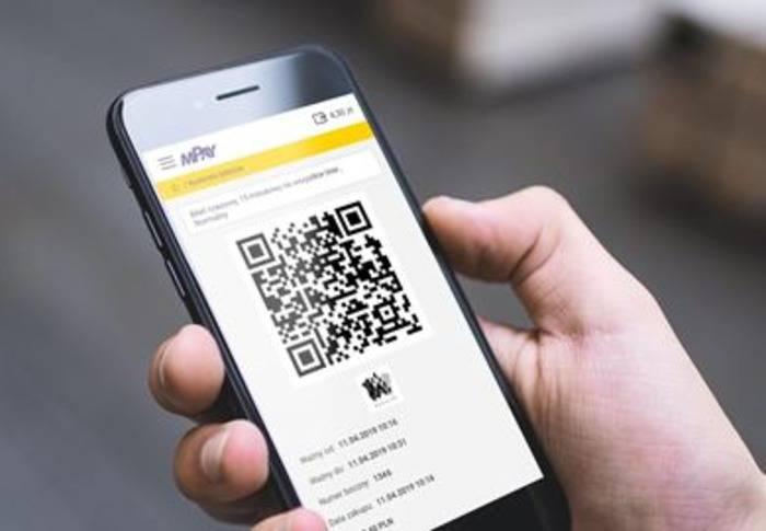 Квитки на громадський транспорт у Вроцлаві  можна придбати за допомогою  телефону