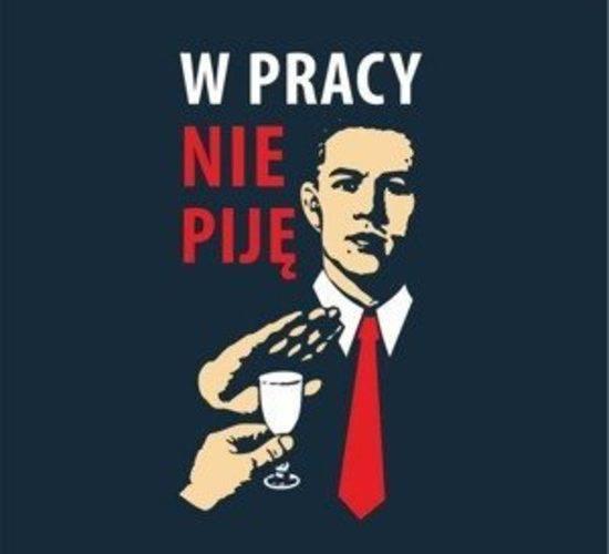 Чим загрожує вживання алкоголю на роботі в Польщі?