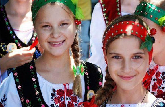 В Нижній Сілезії двоє учнів склало іспит з лемківської мови