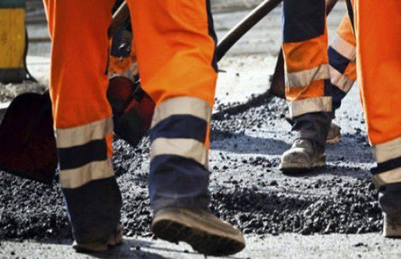 На ремонт нижньосілезьких доріг виділили 17 мільйонів злотих