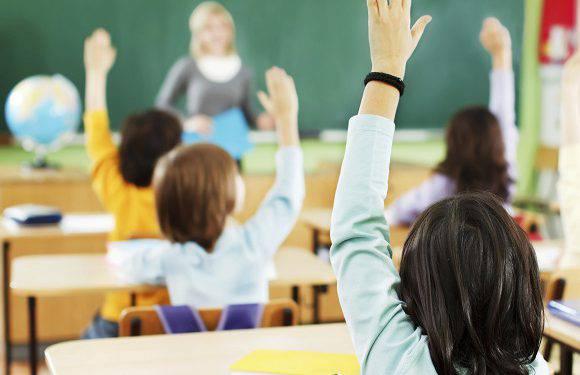 Вроцлав виділить 50 млн злотих на освіту