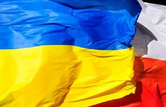 Поляків в Лодзі засудили за побиття двох українців