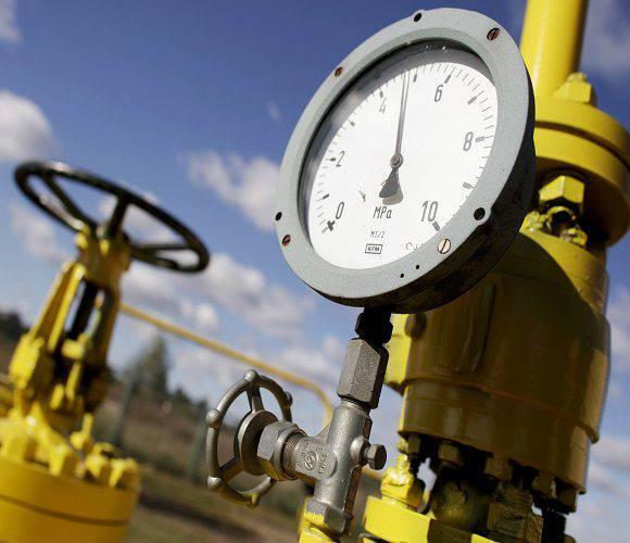 Польща подбає про газ для України