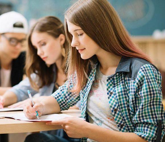 Польські університети чекають на українців