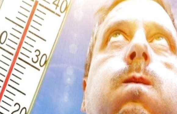 Увага! В Польщі — штормове попередження. Як пережити спеку?