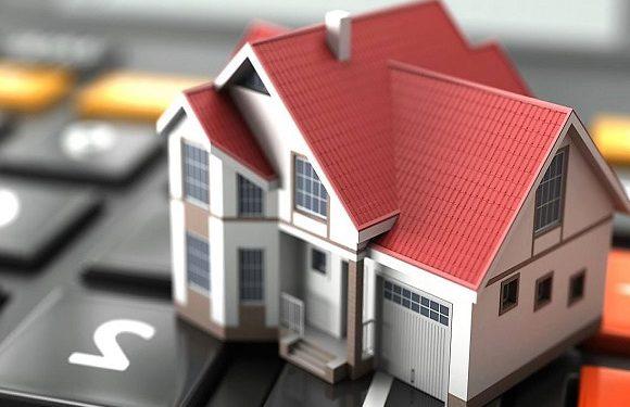 Українці і німці купують найбільше нерухомості в Польщі