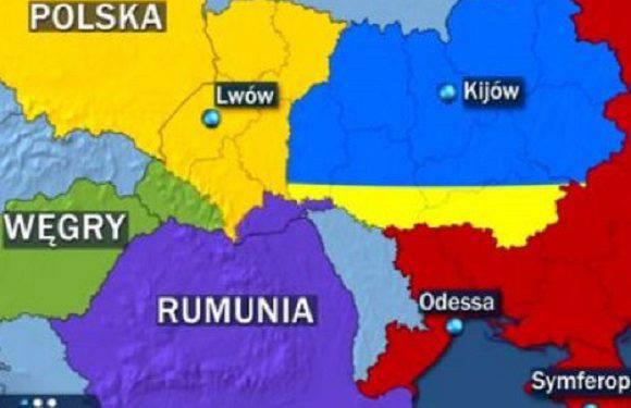 Українця засудили за заклики приєднання Волині до Польщі
