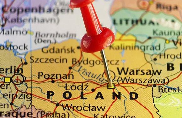 Скільки українців проживає в Польщі?