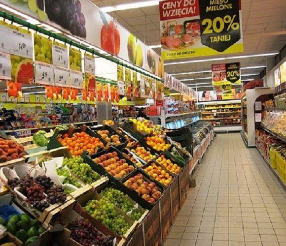 Коли сходити на закупи в Польщі? Перелік вихідних + винятки