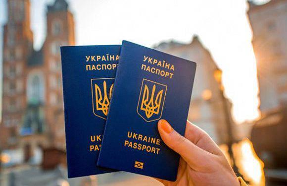 Трагедія українських працівників — це наслідок відсутності державного контролю