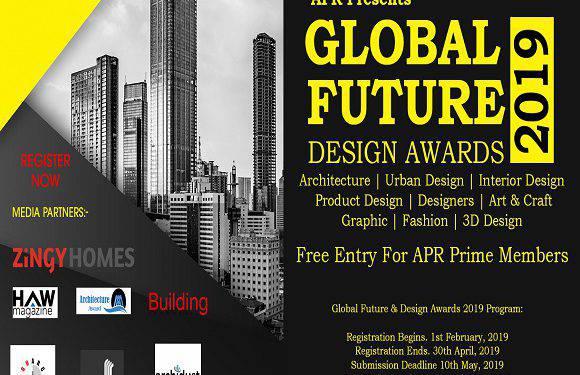 Вроцлавські архітектори отримали перемогу у престижному конкурсі