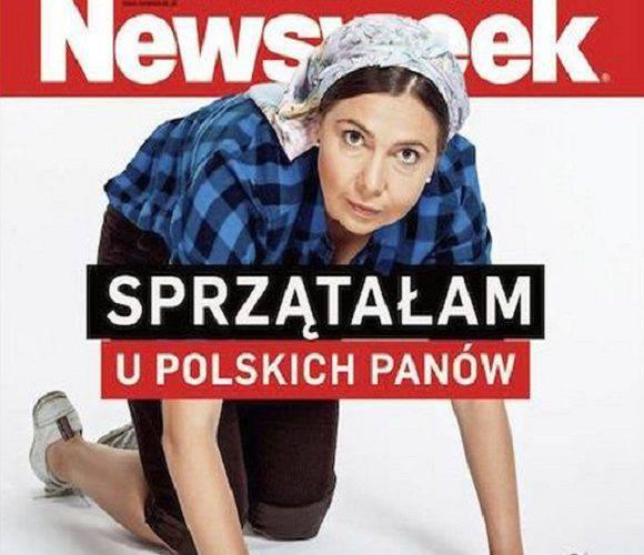 Який він — український заробітчанин в Польщі?