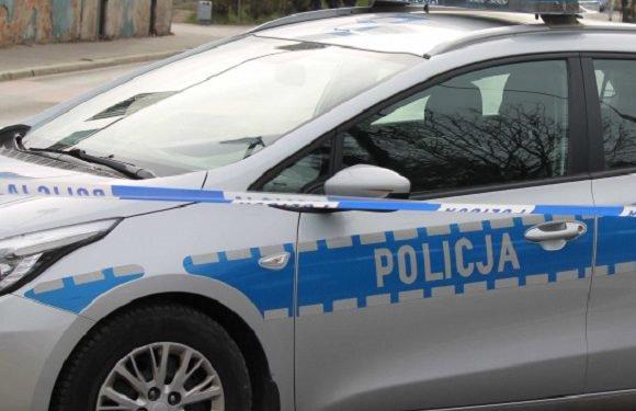 В Єленій Гурі знайшли труп чоловіка в припаркованій автівці