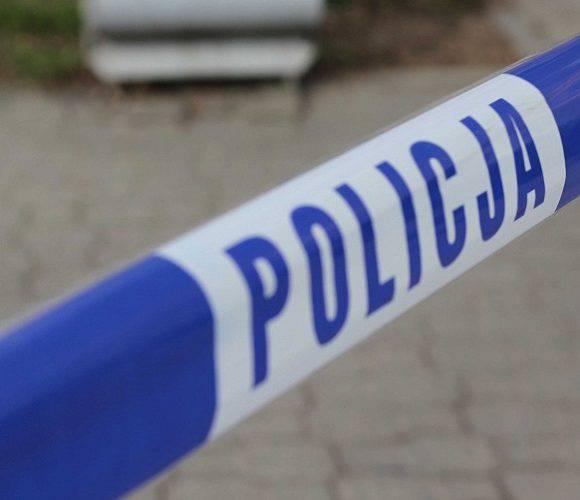 35-річну мешканку Нижньої Сілезії знайшли мертвою в автівці