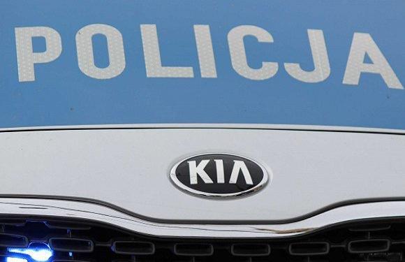 Смерть на дорозі: на автостраді під Вроцлавом помер водій