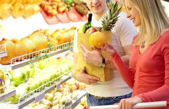 Список продуктів, які не варто купувати в Польщі — за даними санепіду