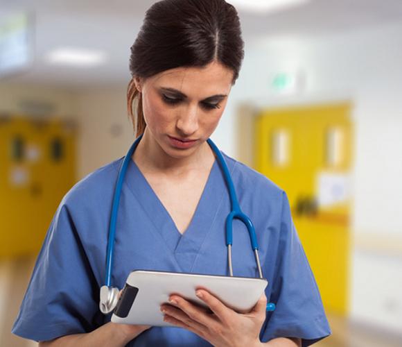 Цьогоріч в Нижній Сілезії видаватимуть стипендію майбутнім медсестрам
