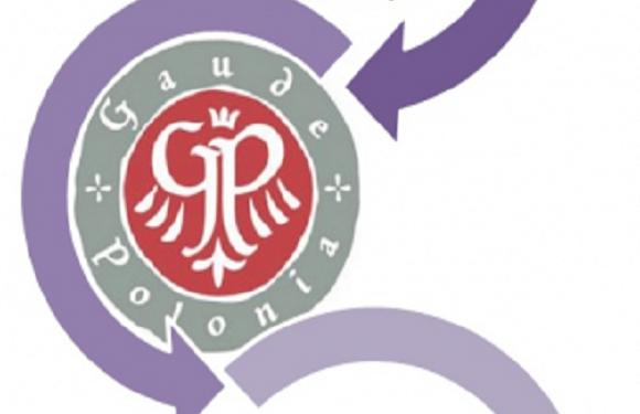 Польща видасть спеціальну стипендію митцям з України та Білорусі