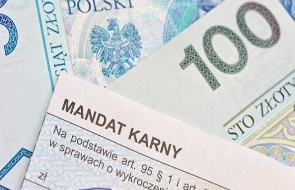 У Гребенному на кордоні зловили українця, якого розшукували за несплату штрафу