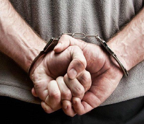 У Нижній Сілезії засудили педофіла за згвалтування 1,5-річного хлопчика