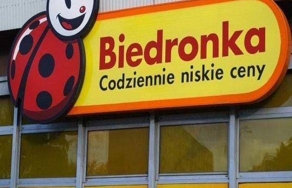 Цьогоріч «Бєдронка» відкриє понад 50 малих магазинів у цілій Польщі