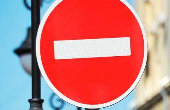 В Польщі випустили посібник з правил дорожнього руху для українців [+ФАЙЛ]