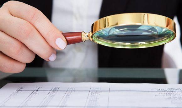 Українська «дочка» PBG S.A. приховала всю фінансову документацію, сподіваючись зупинити слідство