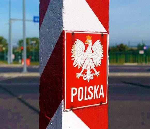 Не лише українці: до Польщі масово приїжджають грузини і білоруси