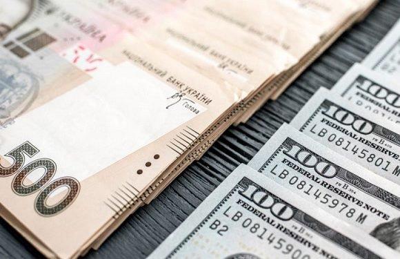 Найбільше грошей в Україну іде з Польщі