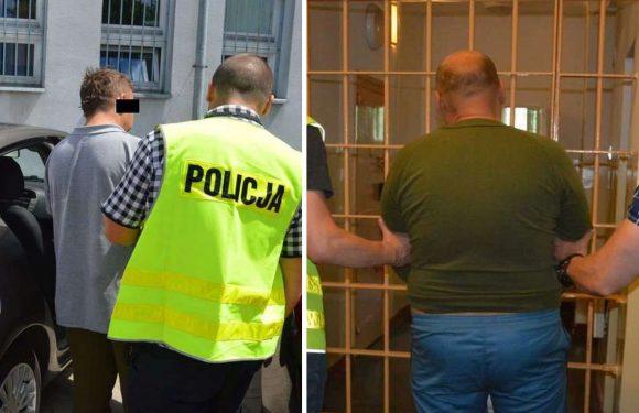 Два вбивства на одній гулянці. Українцям загрожує довічне ув'язнення