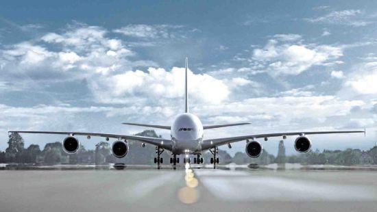 До 2027 року у Польщі може з'явитися найбільший аеропорт країни