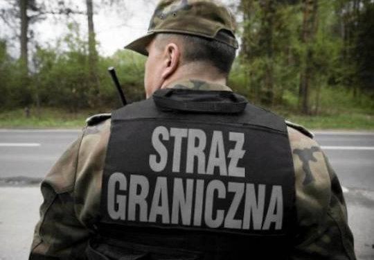 У Корчові затримали українця, якого розшукував Інтерпол