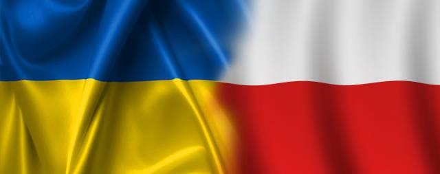 8 з 10 українців приїхали в Польщу, щоб змінити країну проживання. А ще — провадити власний бізнес